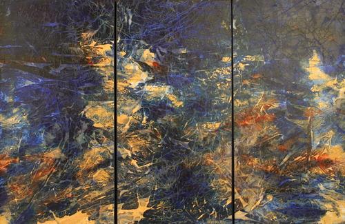 20130205202557-stormy_seas