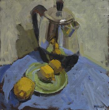 20140626195706-cm_coffeepot