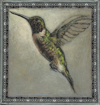 20140709235236-em_-_hummingbird-alec_bradley
