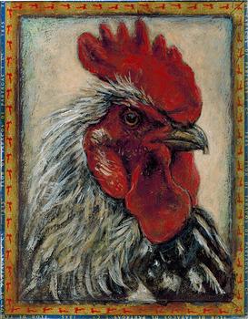 20130205204310-em_-_rooster-partagas