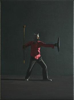 20130205211146-warrior