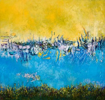 20130205211855-painterpristas