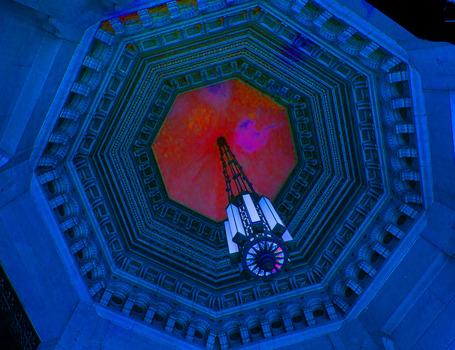 20130205215604-ornate_ceiling_