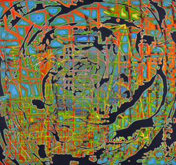 20130205230643-walker_drift