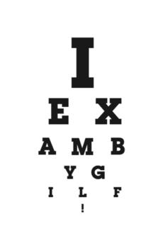 20130206015412-i_exam_bild