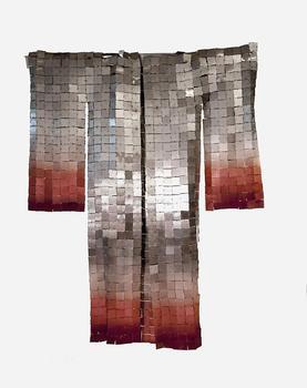 20130206014834-ma001e_furisode_kimono1