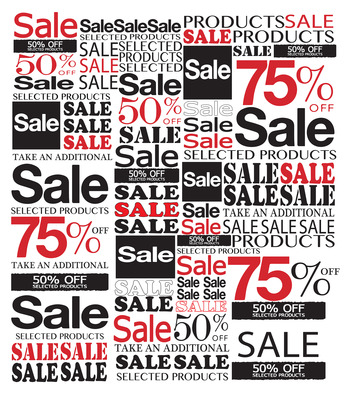 20130304224906-the_black_red_and_white_sale_upload_file