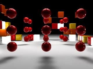 20130206073108-120125_redfloatingballs_1600