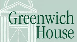 20130206073920-header-logo