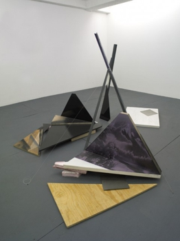 Untitled4-2008-wood-meta