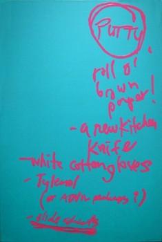 20130206123417-jill-henderson-untitled