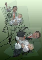 20130209182747-gillian_holding_family_man_2009_digital_print_on_aluminium_30cm_x_20cm_ed