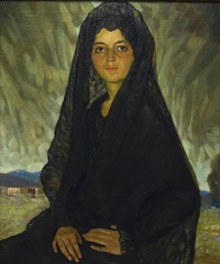 20130206145350-jorge_fleck_dona_teresa_of_taos_c_1920s_oil_on_canvas_29_by_24_private_collection_