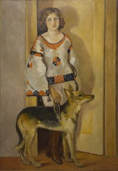 20130206145532-mary_chilton_medenhall_either_sitter__or_painter_not_known_1930_untitiled_oil_on_canvas_24_by_38__private_collectonuni