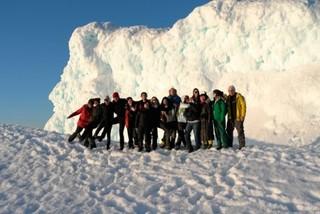 20130206180243-iceland_2012