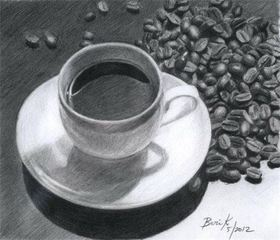20130206181905-beri_ketema_coffee