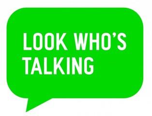 20130206184321-look-whos-talking-devrim-bayar