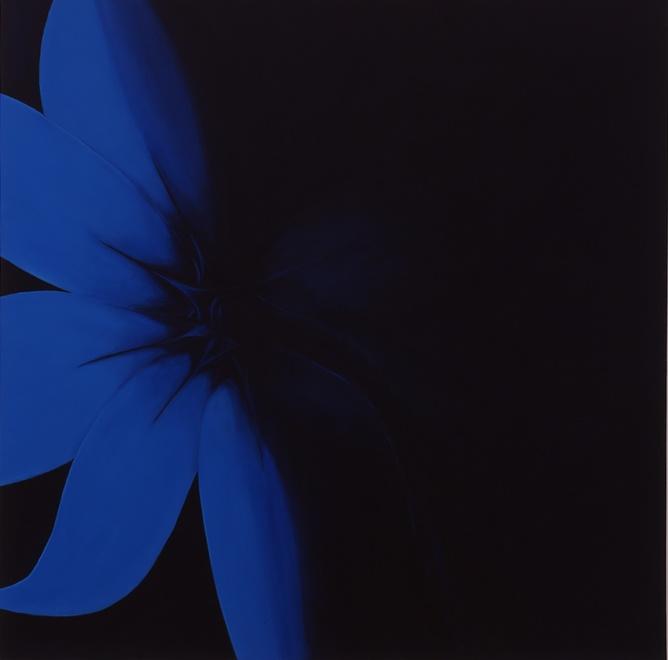 20130206191124-blue_flower_48x48