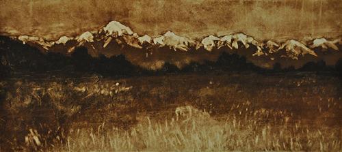 20130206194706-mountain_landscape