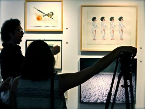 20130206212331-the-aljira-fine-art-auction-2013_341