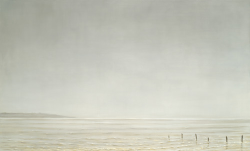20130206224600-sea_and_posts_