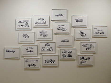 Lynnerup_drawing-cars1