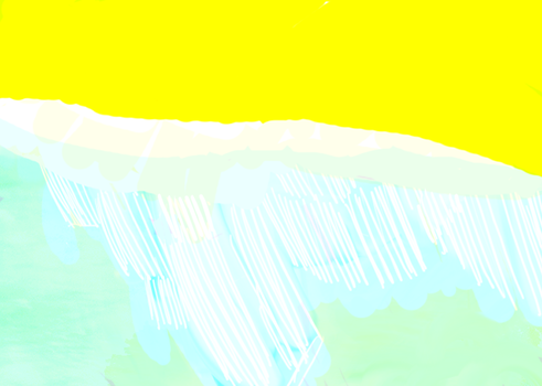20130207004541-irina_kromm