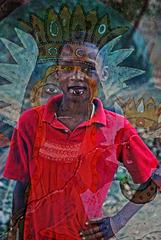 20130207023831-haiti_mary_no