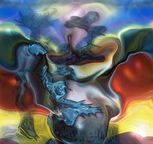 20130207043333-2012_07_23_inside_nonexistence