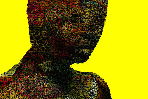 20130207043544-2012_12_27_slave