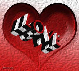 20130207045335-love_finxlovechecktexxx_madpalxwb