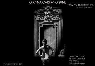 20130207093913-gianna_carrano_sun_-photofestival_