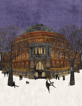 20130207134534-royal-albert-hall