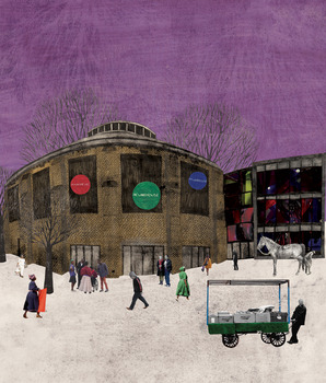 20130207134648-roundhouse