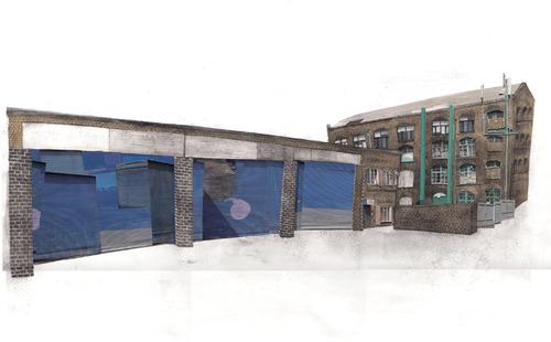 20130207135223-garages-website-1111