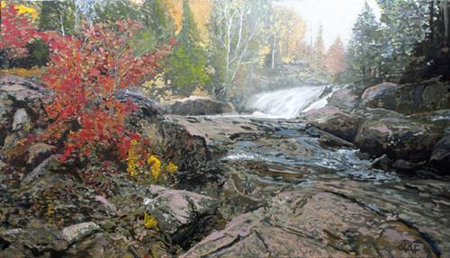 20130207135913-foxpoint_falls