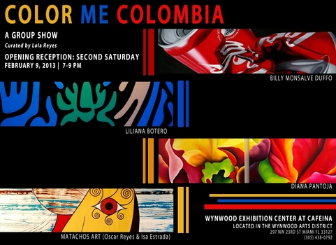 20130207163733-color_me_colombia
