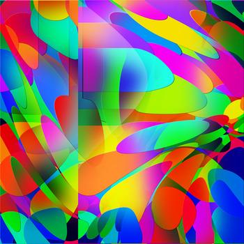 20130207163851-spot_dots003pinch001