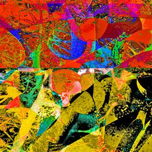 20130207164146-digital_expansion_a_detail