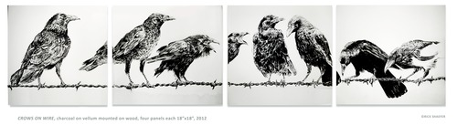 20130207171812-rick_shaefer_15_crows_four_panels_sm