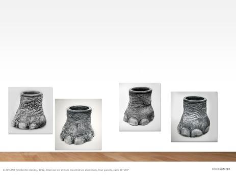 20130207174348-rick_shaefer_7_elephant__feet__installation