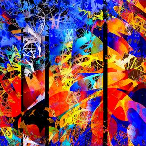 20130207184358-digital_drive_light