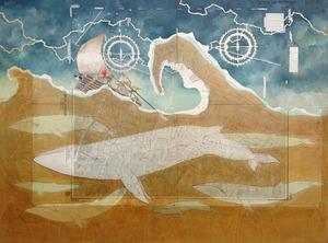 20130207184704-high-seas-hobo-victrola-outdoor-keeper-artslant