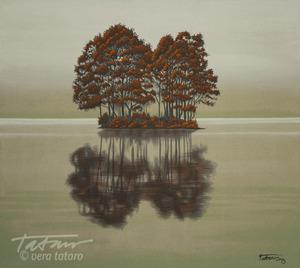 20130207191230-rajsky-ostrov
