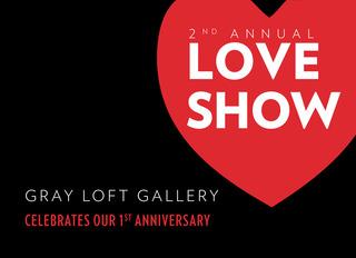 20130207220954-love_show_2013a
