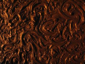 20130207231116-11_chocolate