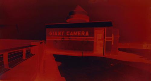 20130208004819-giantcamera1