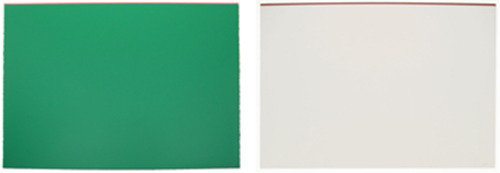 20130208022103-untitled__for_rento__diptych2