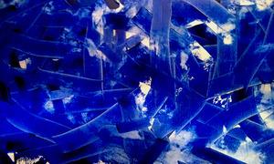 20130208033932-blueberry