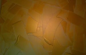 20130208035304-butter